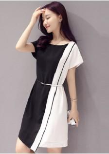 GSS1483XX Dress *