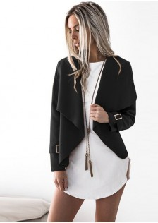 GSS9809XX Outer *