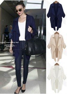 GSS933XX Outer*
