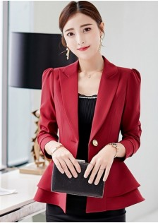 GSS1135XX Outer*