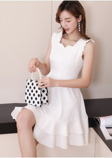 GSS8820XX Dress *