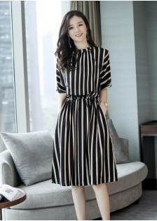 GSS8981XX Dress*