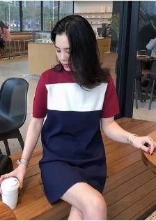 GSS9503XX Dress *