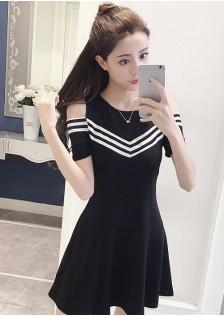 GSS8512XX Dress *