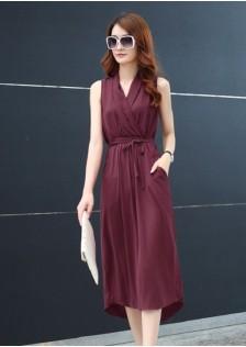GSS66836XX Dress.***