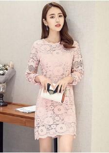 GSS818XX Dress *