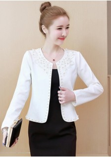 GSS3527XX Outer *