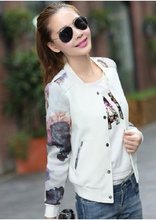 GSS815XX Outer *
