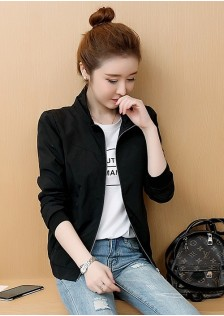 GSS6126XX Outer *