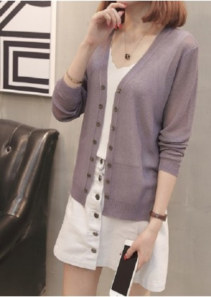 GSS3027XX Outer .