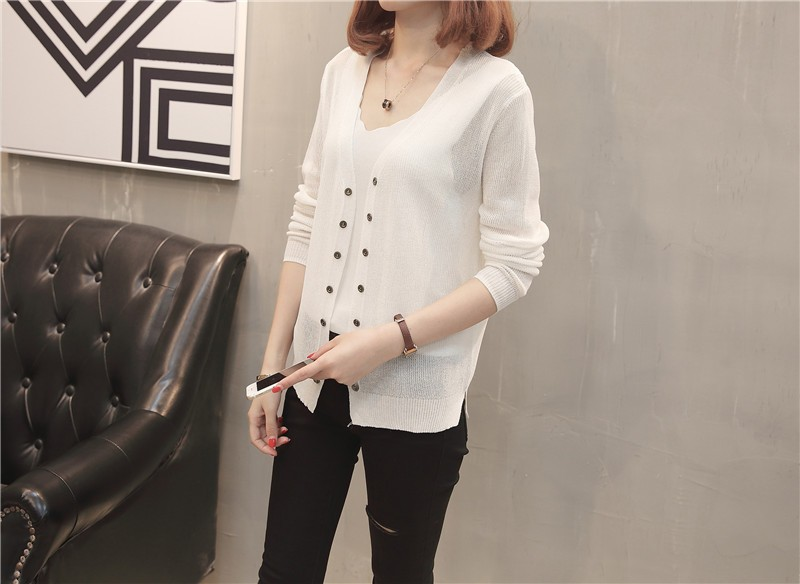 GSS3027XX Outer *