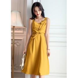 GSS5367XX Dress .