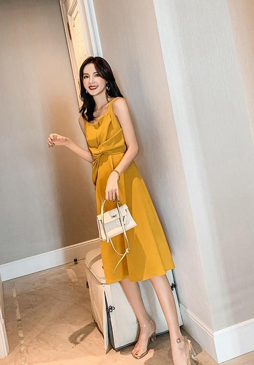 GSS5367XX Dress *