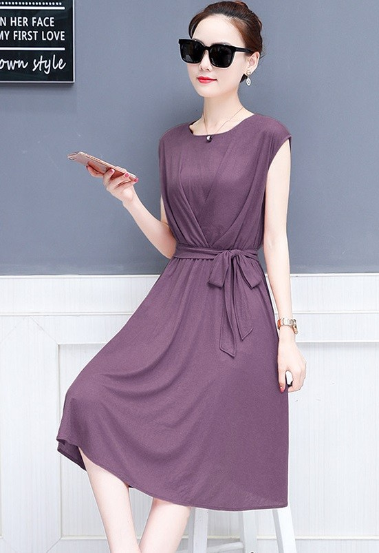 GSS119XX Dress*