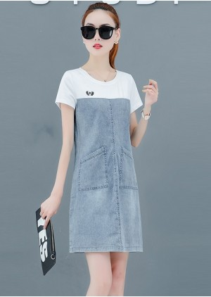 GSS461XX Dress.***