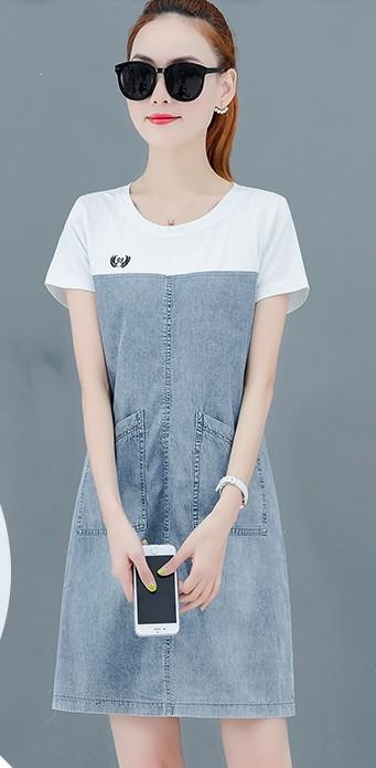 GSS461XX Dress*