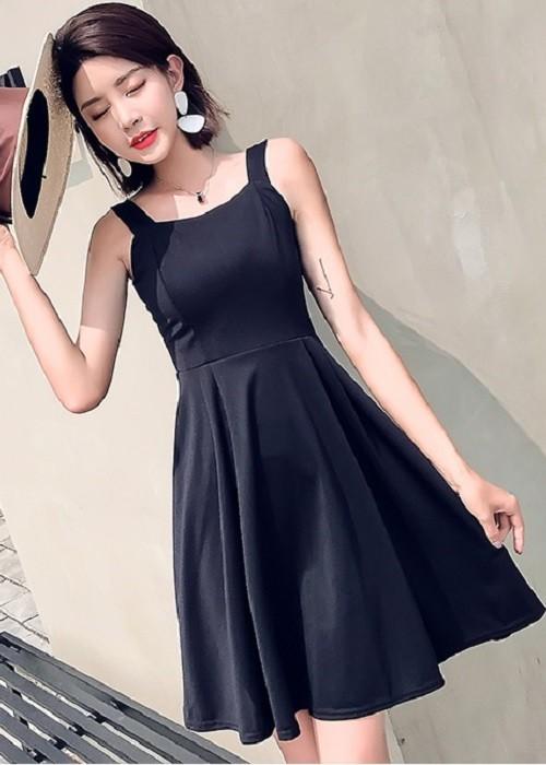 GSS8838XX Dress *