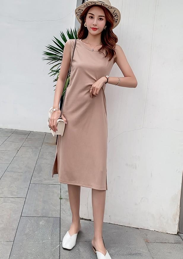 GSS8824XX Dress *