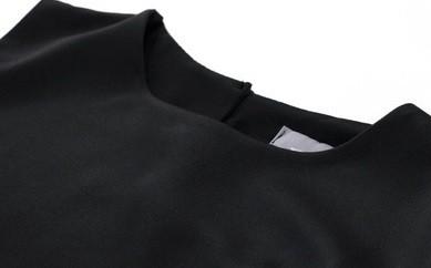 GSS1270XX Top+Shorts *
