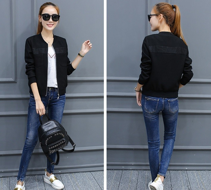 GSS153XX Outer *