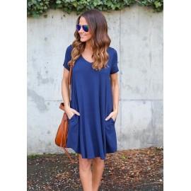 GSS1290XX Dress *