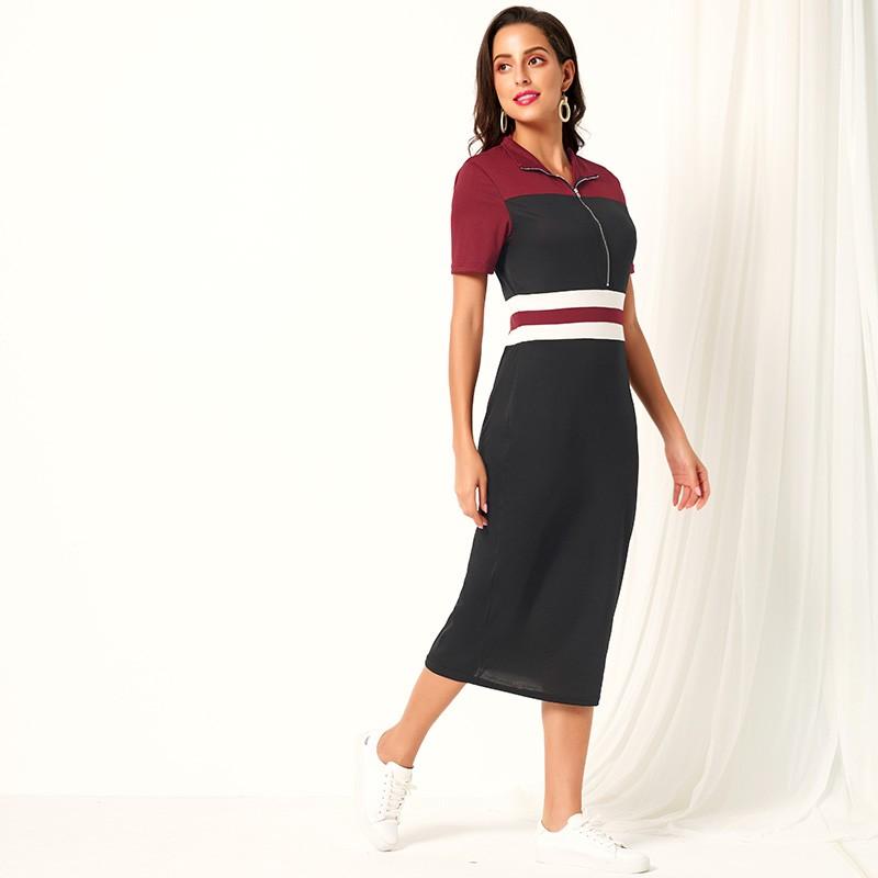 GSS3055XX Dress *