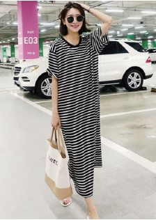 GSS1825XX Dress *