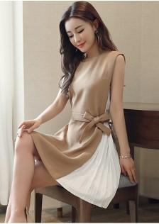 GSS8119XX Dress *
