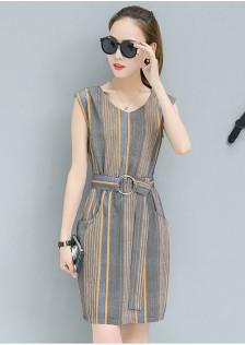 GSS850XX Dress*