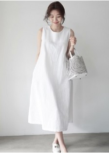 GSS241XX Dress *