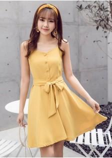 GSS9117XX Dress *