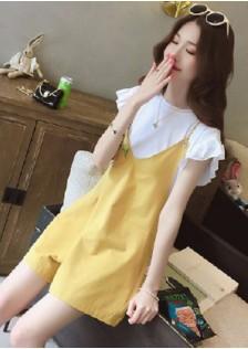 GSS3102XX 2pcs-Dress *