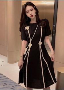 GSS6555XX Dress *