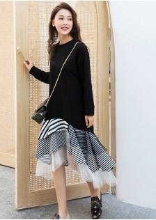 GSS1861XX Dress *