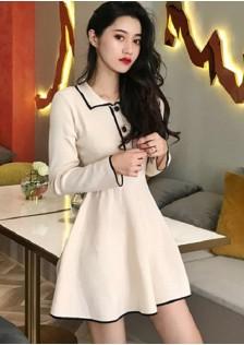 GSS9086XX Dress *