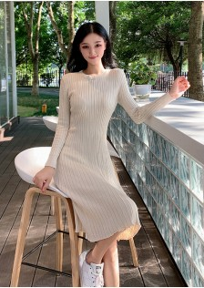 GSS3112XX Dress*