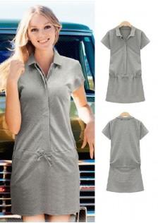 GSS8105XX Dress *