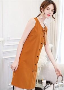 GSS8539XX Dress*