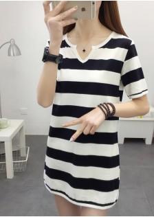 GSS6609XX Dress*