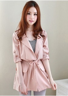 GSS3305XX Outer*