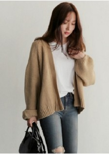 GSS9095XX Outer*