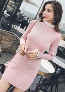 GSS1816XX Dress *