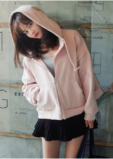 GSS5118XX Outer *