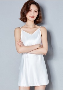 GSS1829XX Dress *