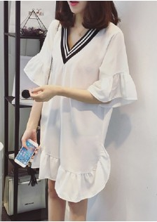GSS9391XX Dress *