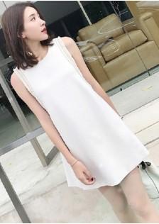 GSS7721XX Dress *