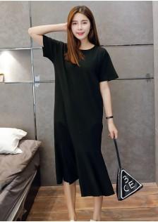 GSS924XX Dress *