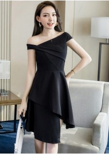 GSS2606XX Dress *