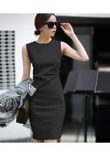 GSSA801XX Dress *