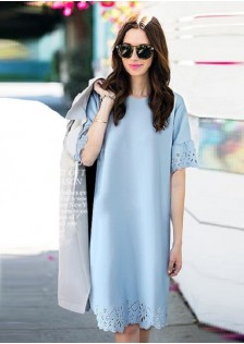 GSS8033XX Dress .